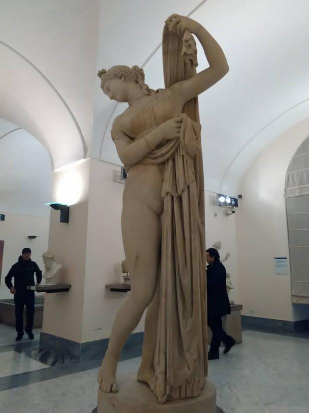 venera national archaeological museum naples 226
