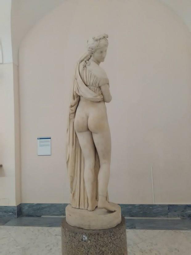 venera national archaeological museum naples 227
