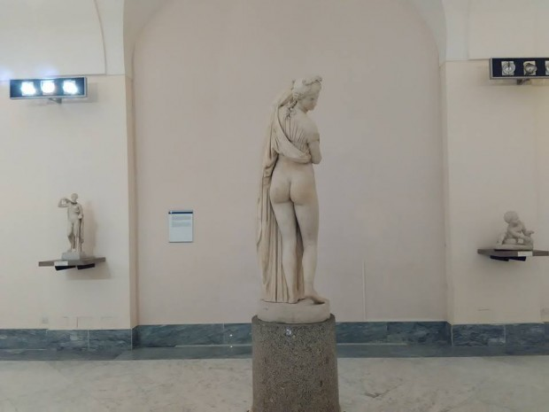 national-archaeological-museum-naples-228 2