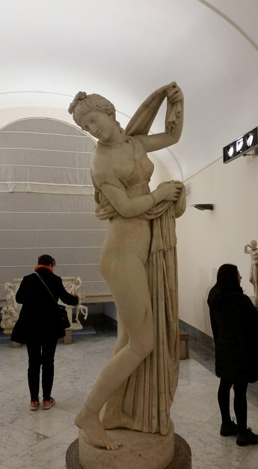 national archaeological museum naples 372 venera