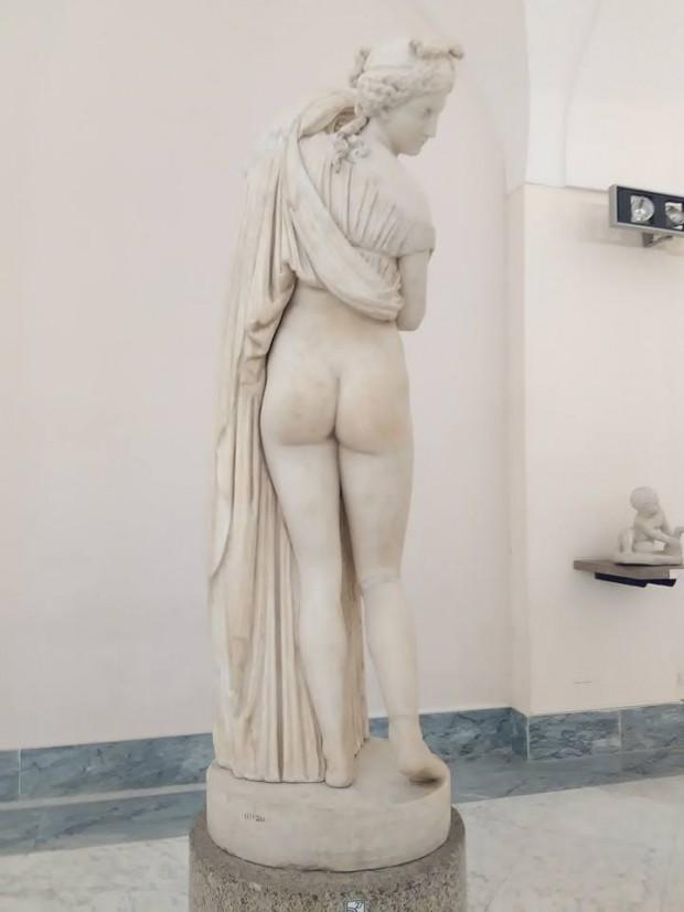 national archaeological museum naples 448 venera