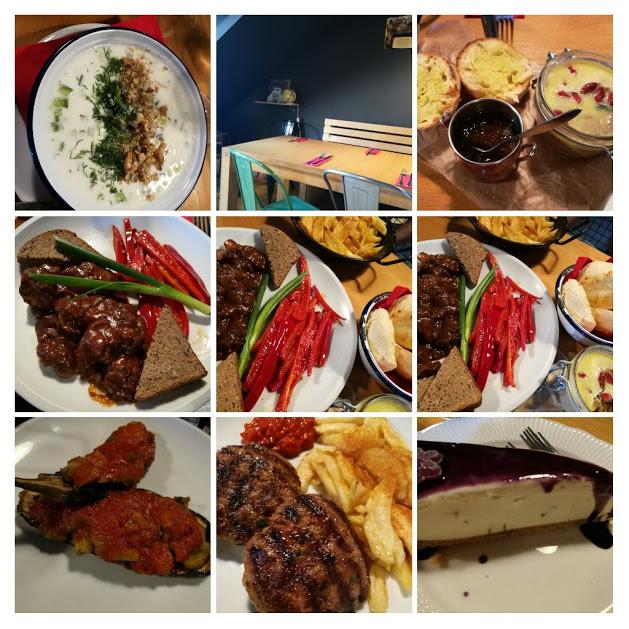 plovdiv hrana 2
