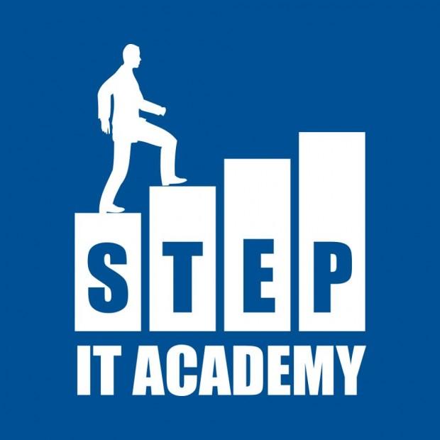 it step academy