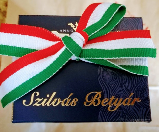 ungarski shokolad slivi 2