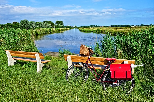 bicycle-3015569_640