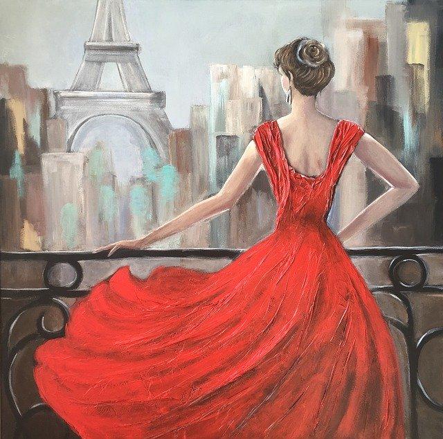 dress-3250938_640