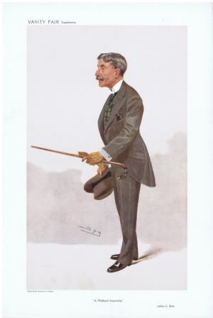 Alfred_Bird_Vanity_Fair_30_Sep_1908
