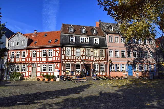 frankfurt-1827520_640