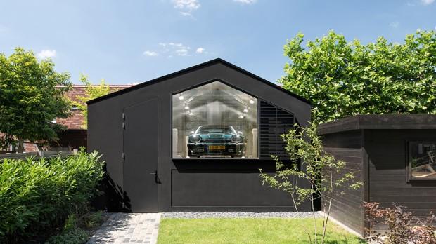 https://www.bureaufraai.com/en/portfolio/jov-house-adam-nl/