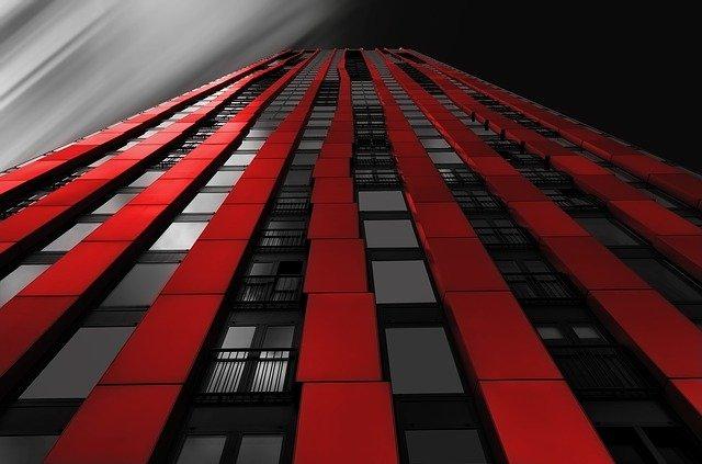 building-1590596_640
