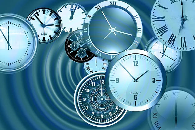 time-1739625_640