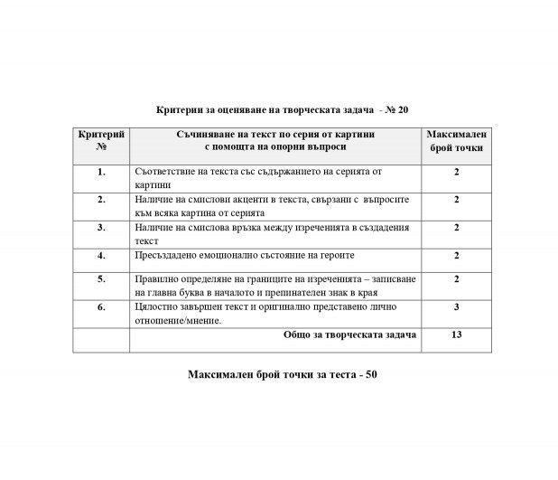 nvo_4kls-BEL_270521_page-0008