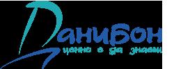 Danybon.com